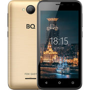 BQ Mobile BQ-4501G Fox Easy фото