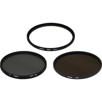 Hoya Digital Filter Kit II 72mm