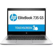 HP EliteBook 735 G5 фото
