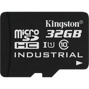 Kingston SDCIT/32GB 32GB фото