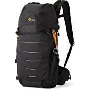 Lowepro Photo Sport BP 200 AW II фото