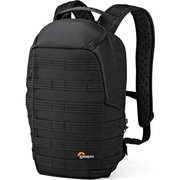 Lowepro ProTactic BP 250 AW фото