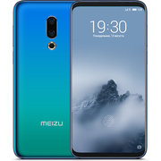 Meizu 16th 64GB фото