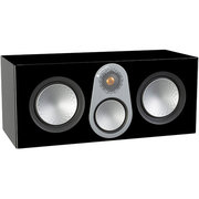 Monitor Audio Silver C350 фото
