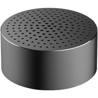 Xiaomi Mi Portable Bluetooth Speaker